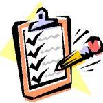 plan-clipart-clipart-pencil-checklist