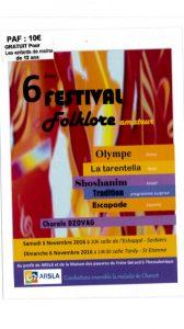festival-5-nov