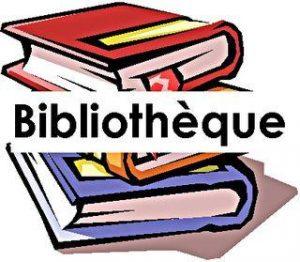 logiciels-gratuits-gestion-livres-bibliothequ-l-1
